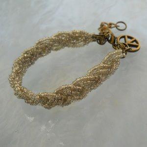 Benjamin Smith Jewelry